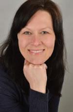 Nicole-Lindner-dielus
