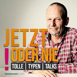 kamphausen-banner-tolle-typen-talks