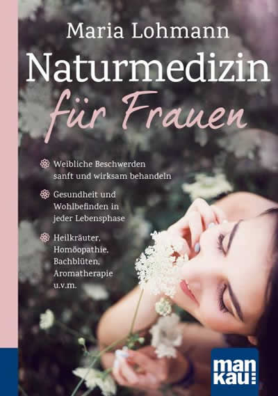 Cover-Naturmedizin-maria-lohmann-mankau