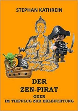 Cover-Der-Zen-Pirat-Stephan-Kathrein