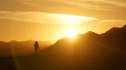 Reisebericht-Marokko-hautnah-ethnoTOURS-Alexandra-Stenner-sunrise
