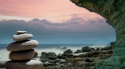 niverselle-Gesetz-Prinzip-Harmonie-Ausgleich-feng-shui