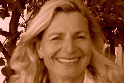 Dorothea-MAY