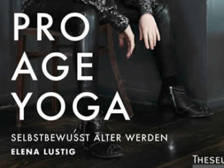 Kamphausen-Cover-ProAge-Yoga