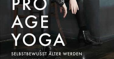 Kamphausen-Cover-ProAge-Yoga