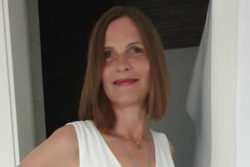 ethnotours-Alexandra-Stenner