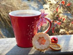 ayurveda-Kochkurs-Winter-Advent-Weihnachten-cup