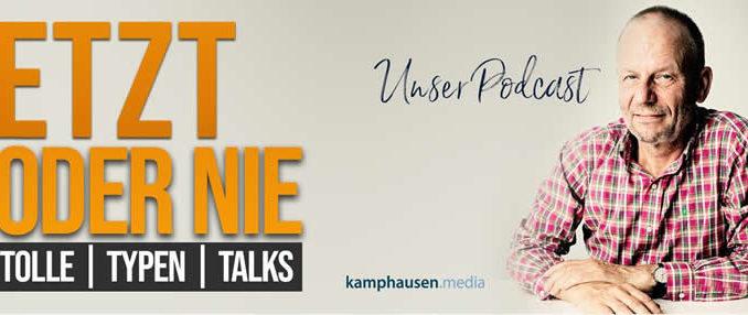 Cover-Kamphausen-Podcast