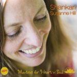 shankari-susanne-hill-mantras-for-heart-n-soul