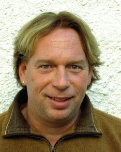 Stephan-Kathrein