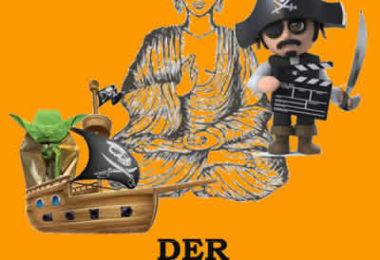 cover-stephan-kathrein-zen-pirat