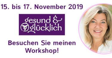 Messe Gesund und Glücklich-gesund-und-Gluecklich-Kongress19-LaraMarie-Obermaier