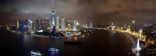 shanghai-china-rundreise-lion-tours-sabine-stegmann-shanghai