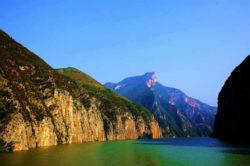 drei-schluchten-china-rundreise-lion-tours-sabine-stegmann-the-three-gorge