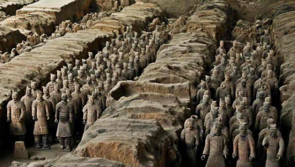 soldaten-china-rundreise-lion-tours-sabine-stegmann-terracotta-army