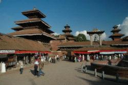 kathmandu-nepal-reise-lion-tours-sabine-stegmann-nepal