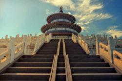 Himmelstempel-china-rundreise-lion-tours-sabine-stegmann-shanghai-chinatown-beijing