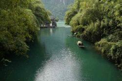drei-schluchten-damm-china-rundreise-lion-tours-sabine-stegmann-three-gorges-dam