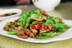 kochkurs-china-rundreise-lion-tours-sabine-stegmann-food