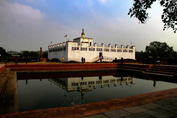 nepal-reise-lion-tours-sabine-stegmann-birth-place-of-buddha