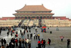 verbotene-stadt-china-rundreise-lion-tours-sabine-stegmann-forbidden-city