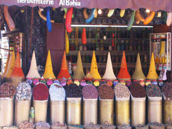 Reisebericht-Marokko-ethnoTOURS-Alexandra-Stenner2