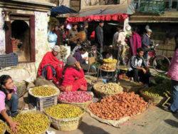 markt-nepal-reise-lion-tours-sabine-stegmann-nepal