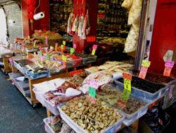 markt-shanghai-china-rundreise-lion-tours-sabine-stegmann-shanghai-chinatown