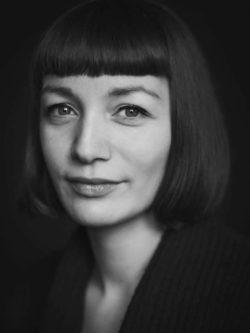 Karolina-Zolubak-©-Patricia-Haas-Kamphausen