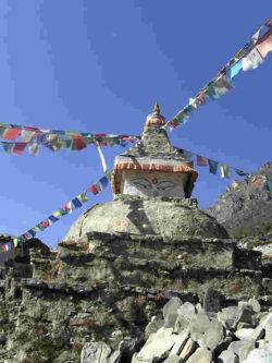 nepal-reise-lion-tours-sabine-stegmannn