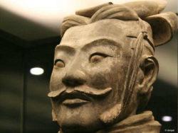 Xian-Terrakotta2-gross-china-rundreise-lion-tours-sabine-stegmann