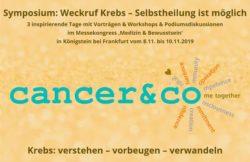 Beitragsbild-Weckruf-Krebs-Symposium