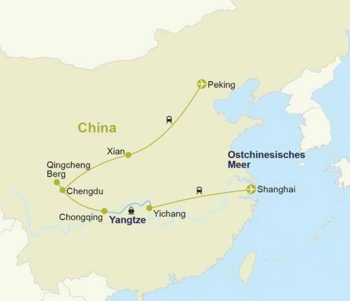china-rundreise-lion-tours-sabine-stegmann