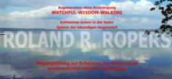 KARDIOMAGIE Roland-Ropers-Grafik-watchful-wisdom-walking