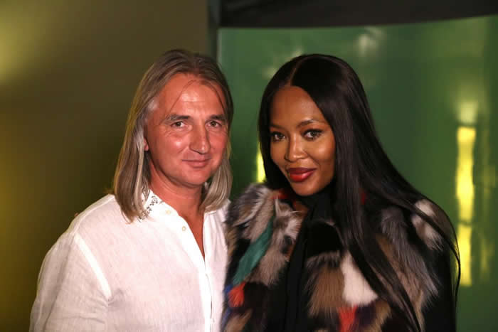 Braco-and-Naomi-Campbell