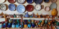 Reisebericht-Marokko-ethnoTOURS-Alexandra-Stenner11