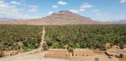 Reisebericht-Marokko-ethnoTOURS-Alexandra-Stenner12