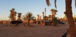 Reisebericht-Marokko-ethnoTOURS-Alexandra-Stenner14