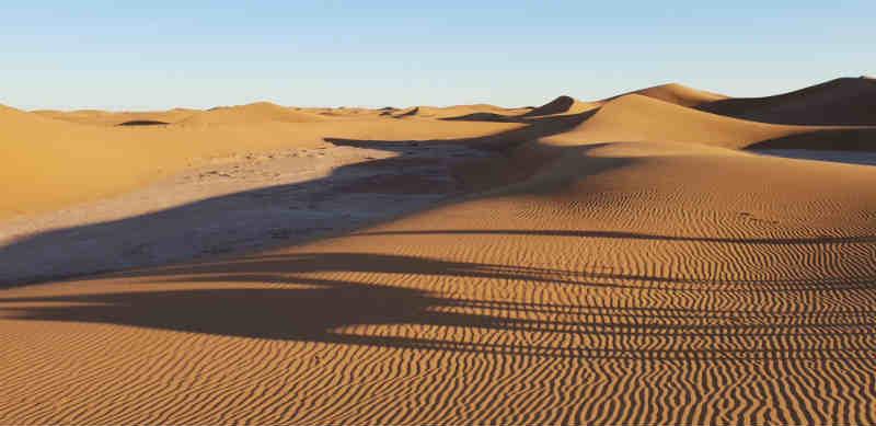 Reisebericht-Marokko-ethnoTOURS-Alexandra-Stenner15