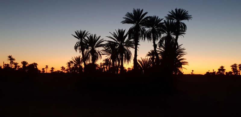 Reisebericht-Marokko-ethnoTOURS-Alexandra-Stenner16
