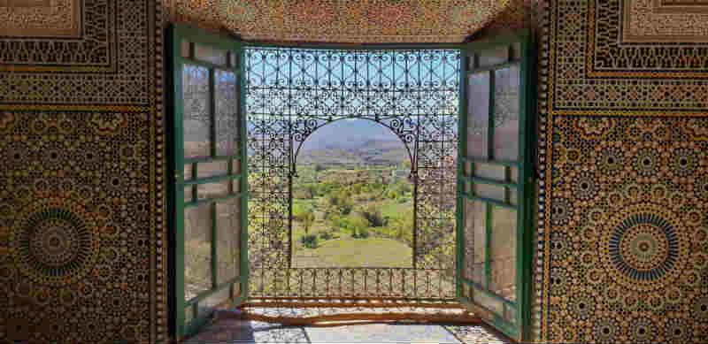 Reisebericht-Marokko-ethnoTOURS-Alexandra-Stenner5