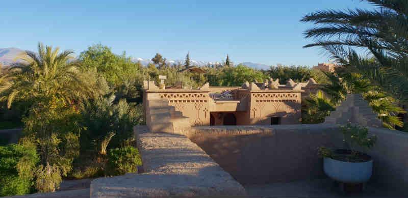 Reisebericht-Marokko-ethnoTOURS-Alexandra-Stenner7