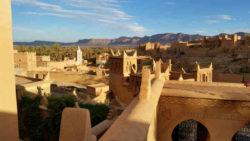 Reisebericht-Marokko-ethnoTOURS-Alexandra-Stenner10