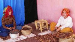 Reisebericht-Marokko-ethnoTOURS-Alexandra-Stenner21