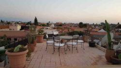 Reisebericht-Marokko-ethnoTOURS-Alexandra-Stenner3