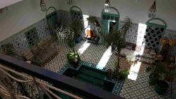 Reisebericht-Marokko-ethnoTOURS-Alexandra-Stenner4