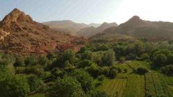 Reisebericht-Marokko-ethnoTOURS-Alexandra-Stenner8