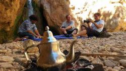 Reisebericht-Marokko-ethnoTOURS-Alexandra-Stenner9