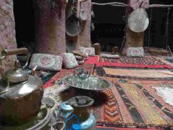 Reisebericht-Marokko-ethnoTOURS-Alexandra-Stenner19