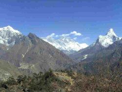 mount-everest-nepal-reise-lion-tours-sabine-stegmann